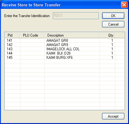 Factoring Invoices Word Stock Level Operations Receipt Scanner Ocr with Ikea Return No Receipt Word There Is No Search Facility Generally Available At Store Level But Reports  Are Available In Head Office Showing Outstanding Transfers Receipt Template Word Excel
